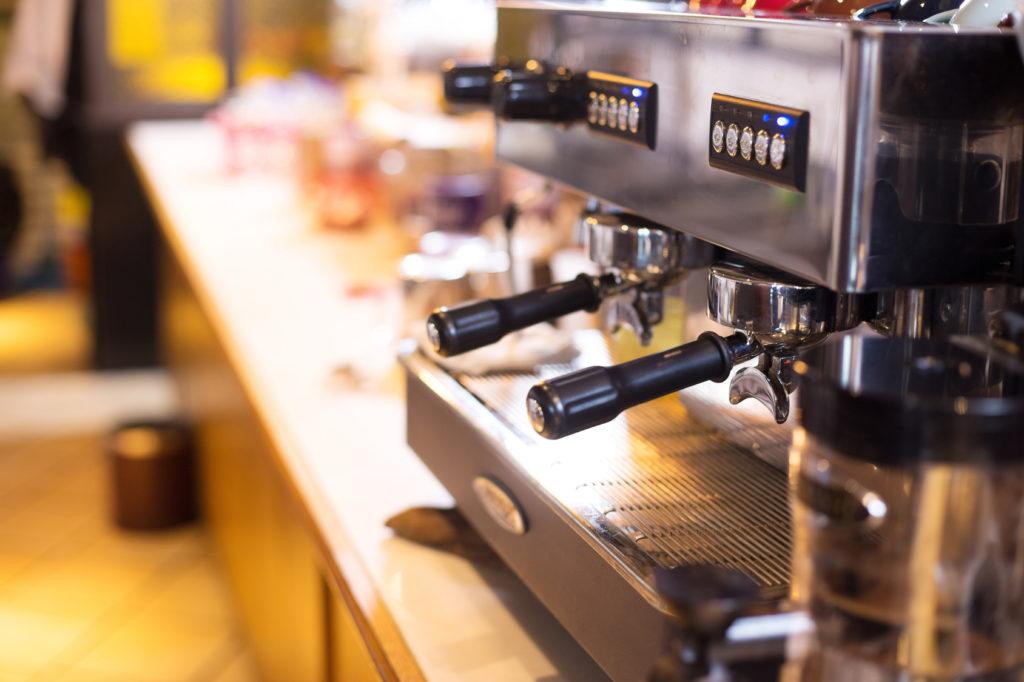 coworking-coffee-kaffee-konstanz
