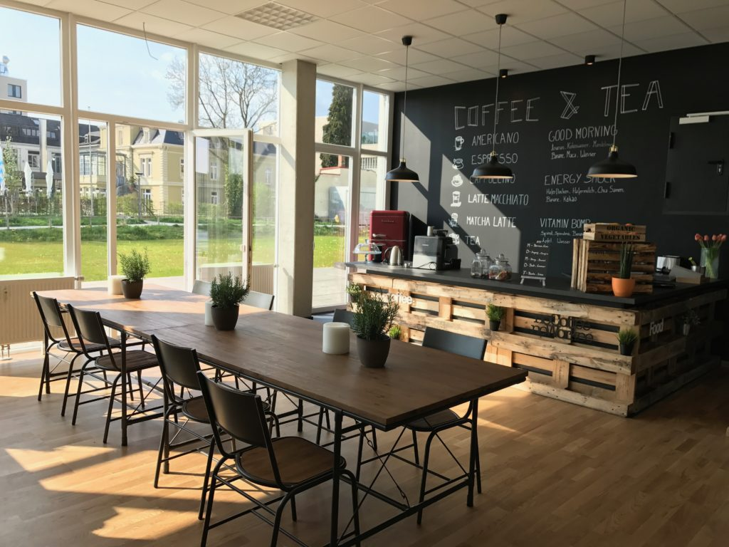 coworking-space-cafe-konstanz