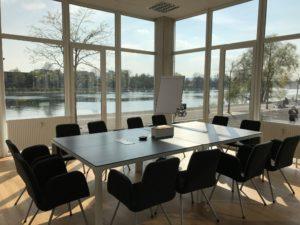 Seminarraum_Seeblick-Konstanz-mieten