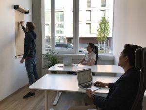 Coworking-space-konstanz
