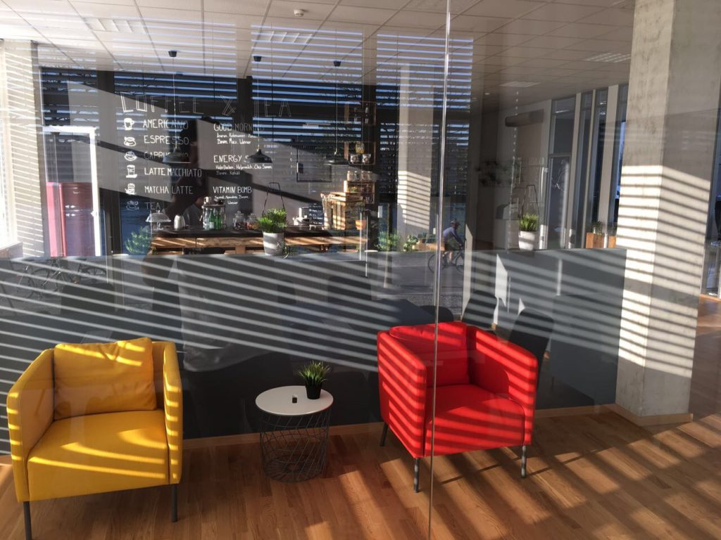 Coworking-Space-Bodensee